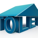 Leasing your building - image Stuart Miles