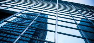 development finance company NZ