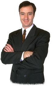 development finance lender NZ