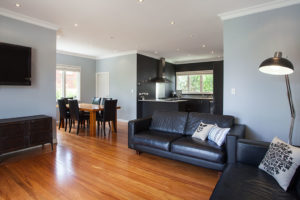 Renovating Auckland Villas