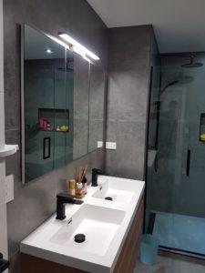Ponsonby home renovations